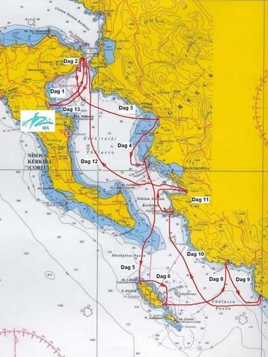 kaart_grk_korfu_2009